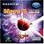 Borracha Mars II Tênis De Mesa / Ping Pong Similar Tenergy 64 - Imagem 1