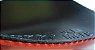 Borracha Mars II Tênis De Mesa / Ping Pong Similar Tenergy 64 - Imagem 4