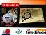 06 Bolas Sanwei Tênis De Mesa Novo Material *Plastico 40+ - Imagem 6