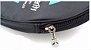 Raqueteira / Case Butterfly com suporte para 3 Bolinhas - Imagem 3
