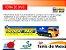 Borracha Dhs Skyline tg3 Profissional Tênis de mesa - Imagem 7