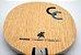 Raquete Classica Sanwei Cc Carbono Ofensivo Tênis de mesa - Imagem 2