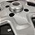 Roda Aro 15 (Réplicas Weld) Pro Star com Furação 4x100 - 7 Polegadas - Imagem 2