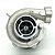 Turbina ZR .42 x .48 Mono Fluxo (ZR4649) - APL 525 - Imagem 1