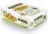 KIT - 1 caixa de Whey Coffee MOCACCINO 625g + 1 Caixa de Whey Cookie de COCO 640g - GRÁTIS Pacote whey coffee CAPPUCCINO 300g - Imagem 4