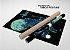 Poster Astronauta  - Imagem 3
