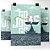 Poster Go Jonas - Imagem 2