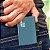 Bateria Portátil Easy Mobile Slim 3000 - Imagem 3