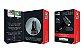 Carregador Veicular Smart 6.0 Easy Mobile Preto - Imagem 3