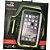 """Braçadeira Cross Armband Easy Mobile Verde Para Smartphone até 4.5"""" - Imagem 4"""