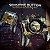 Gamepad com Gatilho para Jogos / Game da ROCK - Imagem 4