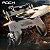 Gamepad com Gatilho para Jogos / Game da ROCK - Imagem 2