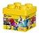 PECAS CRIATIVAS LEGO - Imagem 1