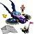 LEGO SUPER HERO GIRLS41230 PERSEG EM BADJET BATGIRL - Imagem 2