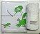 Noshigami para missa com toalhas  - Imagem 1
