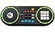 DJ MIXER - Imagem 2