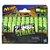 NERF ZOMBIE DARDOS - REFIL A4570 - Imagem 1