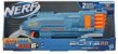 NERF ELITE 2.0 WARDEN DB-8 E9960 - Imagem 1