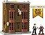 Mini Playset Harry Potter - Loja de Varinhas de Ollivander - Imagem 3
