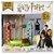 Mini Playset Harry Potter - Campo de Quadribol - Imagem 1