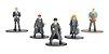 Miniatura Harry Potter - Kit de Figura de Metal - Imagem 2