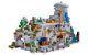 LEGO MINECRAFT - THE MOUNTAIN CAVE - 21137 - Imagem 2
