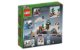 LEGO MINECRAFT - THE SNOW HIDEOUT - 21120 - Imagem 2
