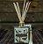 Difusor de Aromas - 175ml - Secret Garden Vanilla - Dani Fernandes - Imagem 1