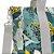 Bolsa de Ombro Asseni - Urban Jungle - Kipling - Imagem 2