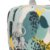 Necessaire Jaconita - Urban Jungle - Kipling - Imagem 4