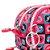 Estojo Gitroy - Disc Tile - Kipling - Imagem 4
