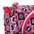 Estojo Duobox - Disc Tile - Kipling - Imagem 3