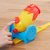 Jogo - Pie Face Canhão - Hasbro Gaming - Imagem 5