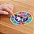 Jogo - Pie Face Canhão - Hasbro Gaming - Imagem 4