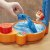 Jogo - Espuma BOOM - Hasbro Gaming - Imagem 3