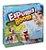 Jogo - Espuma BOOM - Hasbro Gaming - Imagem 1