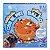 Jogo - Peixe Balão - Hasbro Gaming - Imagem 1