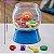 Jogo - Peixe Balão - Hasbro Gaming - Imagem 3