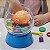 Jogo - Peixe Balão - Hasbro Gaming - Imagem 2