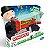 Jogo - Monopoly Chuva de Dinheiro - Hasbro - Imagem 1