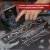 Jogo - Monopoly Game Of Thrones - Hasbro Gaming - Imagem 3