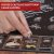 Jogo - Monopoly Game Of Thrones - Hasbro Gaming - Imagem 4