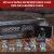 Jogo - Monopoly Game Of Thrones - Hasbro Gaming - Imagem 2