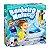 Jogo - Banheiro Maluco - Hasbro Gaming - Imagem 1