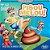 Jogo - Pisou Melou - Hasbro  - Imagem 1