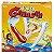 Jogo - Super Ginasta - Hasbro  - Imagem 1