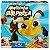Jogo - Abelhinha Surpresa - Hasbro Gaming - Imagem 1