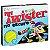Jogo - Twister No Escuro - Hasbro Gaming - Imagem 1
