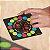Jogo - Twister No Escuro - Hasbro Gaming - Imagem 3