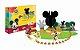 Jogo - Clubinho do Mickey - Xalingo - Imagem 1